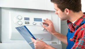 Electric Ireland Gas Boiler Service From Just €89