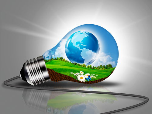 Direct Energy Pay As You Go >> Energy Saving Light Bulbs
