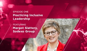 NCCI Leadership Live Podcast