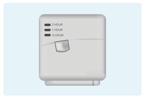 count down timer?sfvrsn=0 energy efficient water heating electric ireland help bath sink immersion wiring diagram at sewacar.co