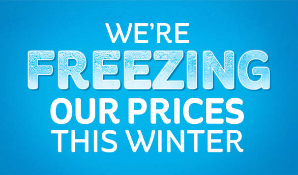 Electric Ireland Price Freeze 2018 Blog Image