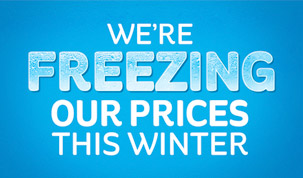 Electric Ireland Price Freeze 2018 Thumnail Blog