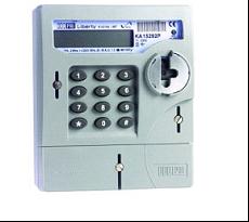 Emergency credit | Electric Ireland Help