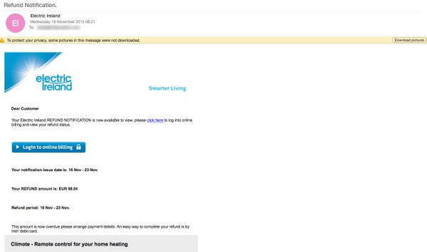 phishing-email-example-3