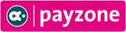 Top Up your Electric Ireland PAYG meter at any Payzone outlet nationwide