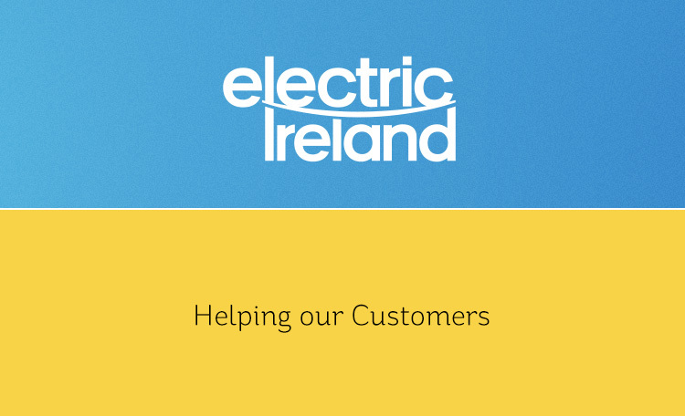 helping-our-customers-electric-ireland-
