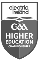 GAA Higher Education Championships