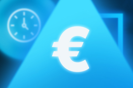 Avail of cheaper electricity with our flexible price plans